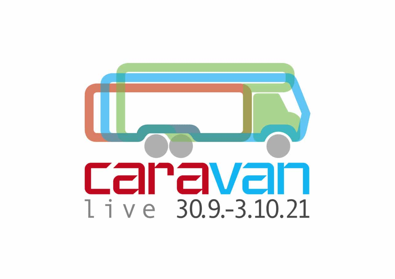 CaravanLive 2021